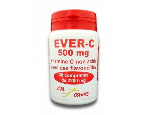 Arthromer - 60 gélules