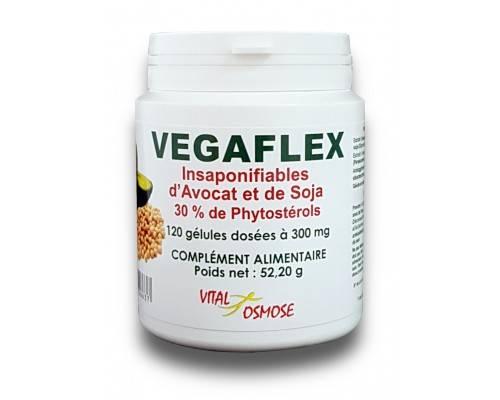 Max-Oméga 3 - 70 % d'EPA - 60 capsules